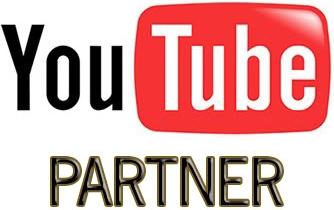 Partner Youtube